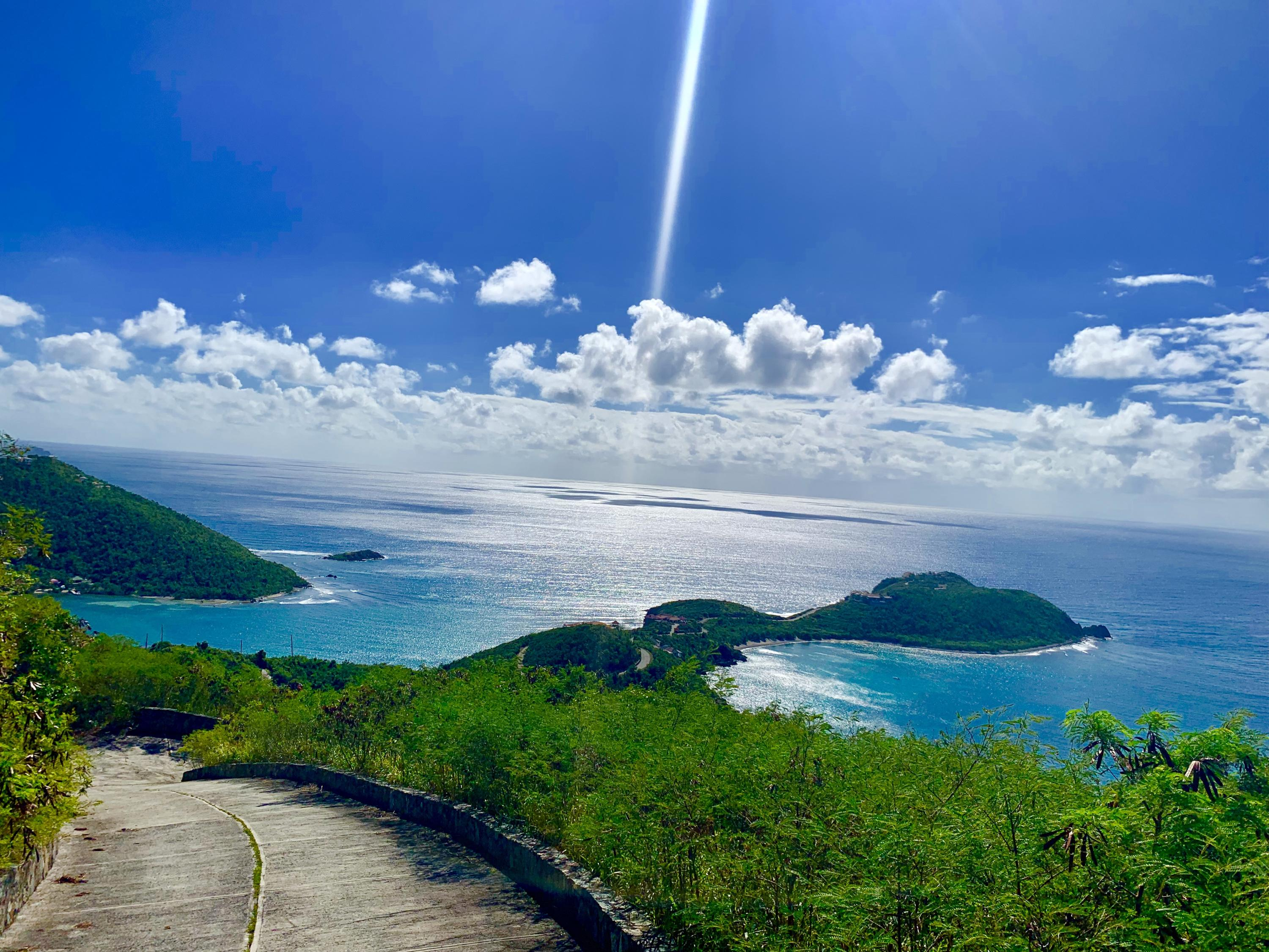 St John, Virgin Islands 00830, ,Land,For Sale,18-361