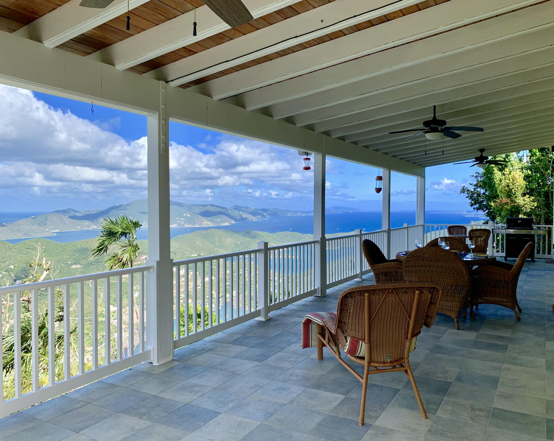 St John, Virgin Islands 00830, 2 Bedrooms Bedrooms, ,2 BathroomsBathrooms,Residential,For Sale,19-3