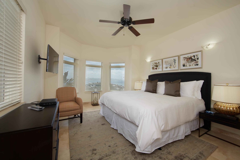 St John, Virgin Islands 00830, 3 Bedrooms Bedrooms, ,3.5 BathroomsBathrooms,Condo,For Sale,19-4