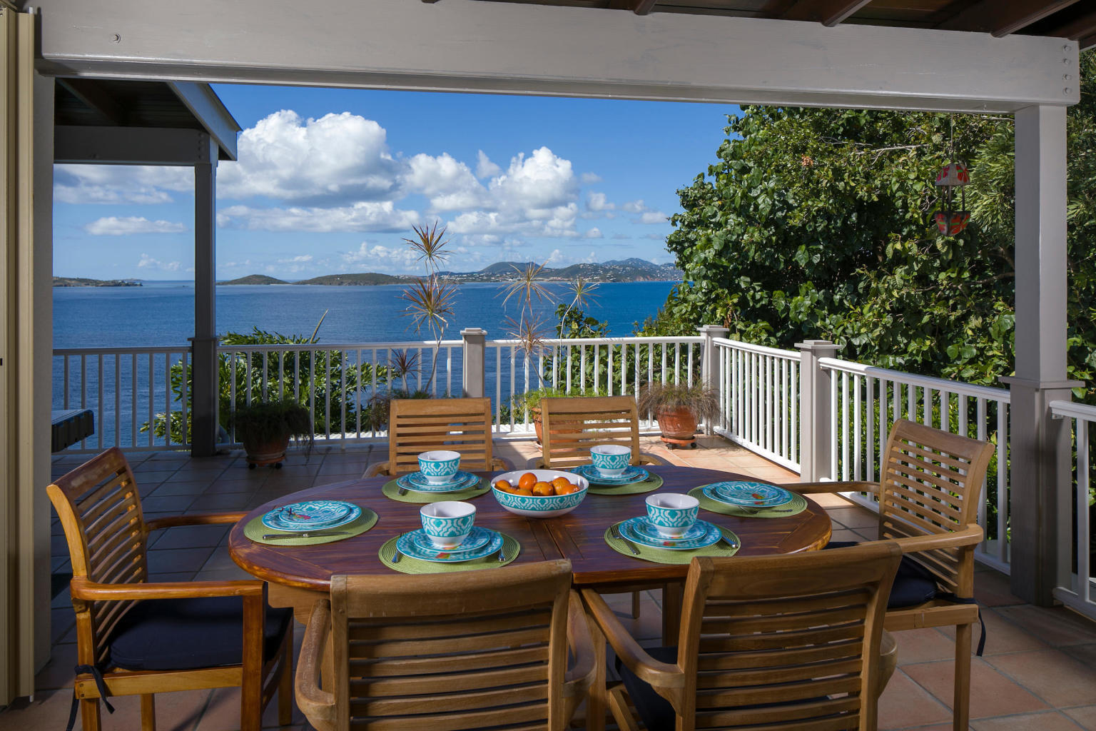 St John, Virgin Islands 00830, 3 Bedrooms Bedrooms, ,3 BathroomsBathrooms,Residential,For Sale,19-10