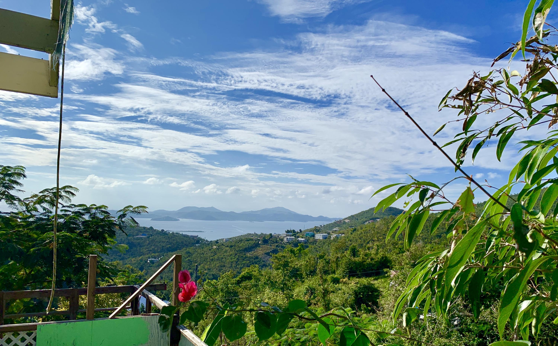St John, Virgin Islands 00830, ,Land,For Sale,19-14