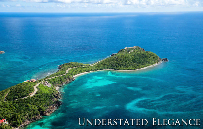 St John, Virgin Islands 00830, ,Land,For Sale,19-19