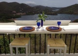 St John, Virgin Islands 00830, 1 Bedroom Bedrooms, ,1 BathroomBathrooms,Residential,For Sale,18-317