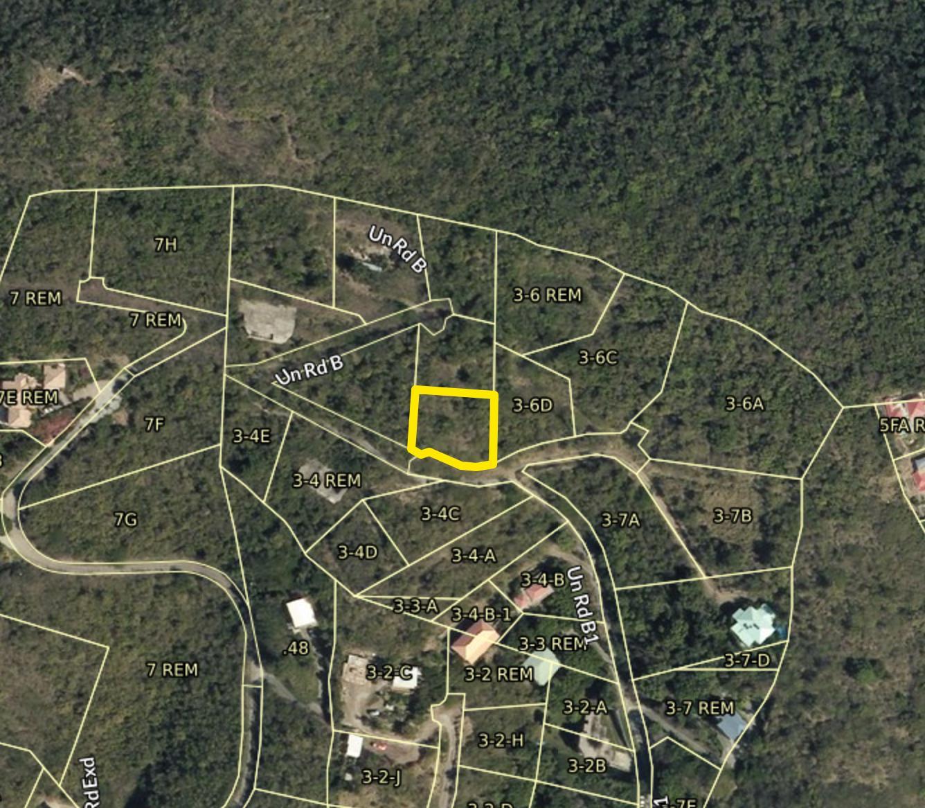 St John, Virgin Islands 00830, ,Land,For Sale,19-24