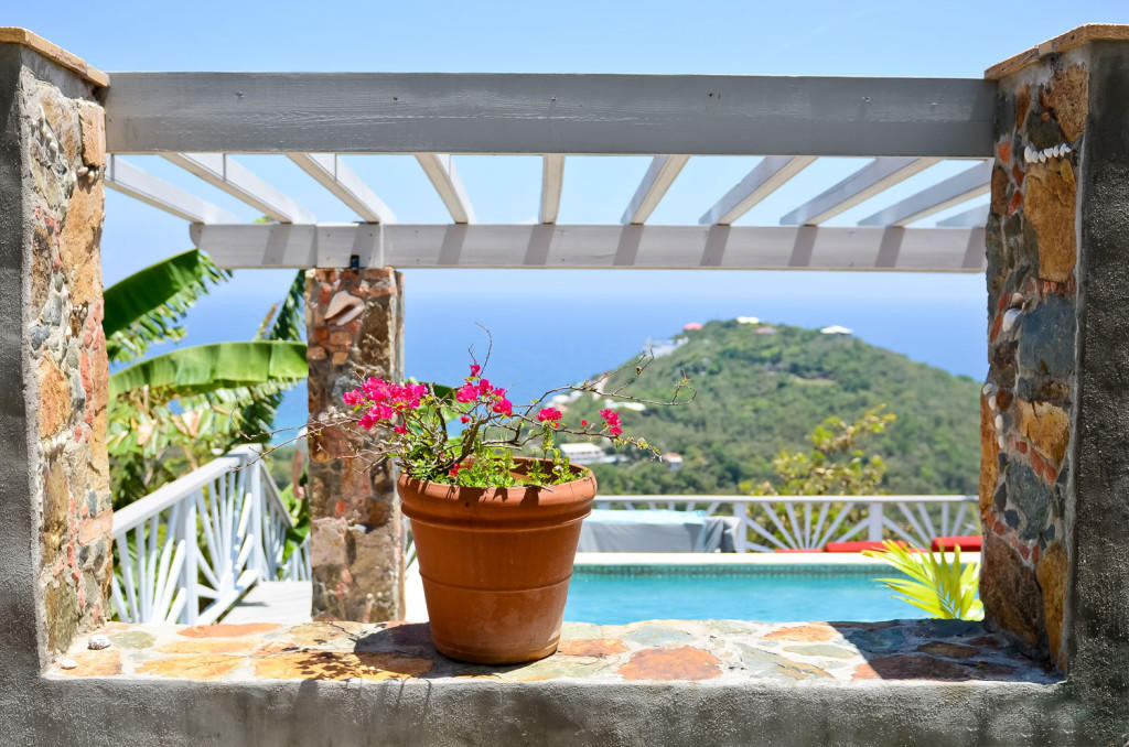 Single Family Home for Sale at Fish Bay Fish Bay St John, Virgin Islands 00830 United States Virgin Islands