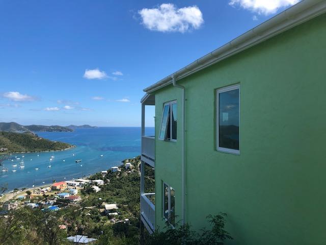 St John, Virgin Islands 00830, 2 Bedrooms Bedrooms, ,2 BathroomsBathrooms,Residential,For Sale,19-27