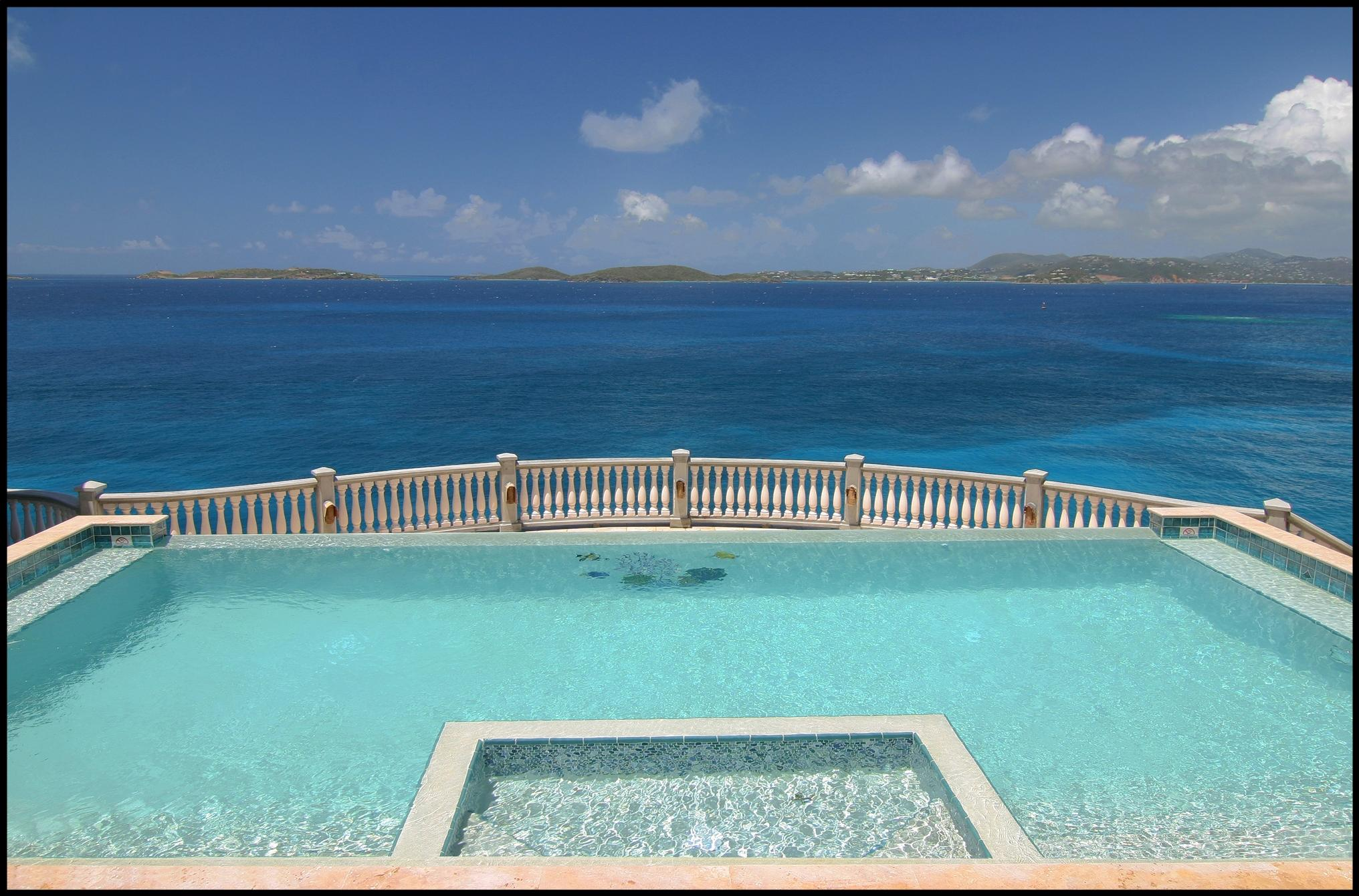 St John, Virgin Islands 00830, 5 Bedrooms Bedrooms, ,6 BathroomsBathrooms,Residential,For Sale,19-33