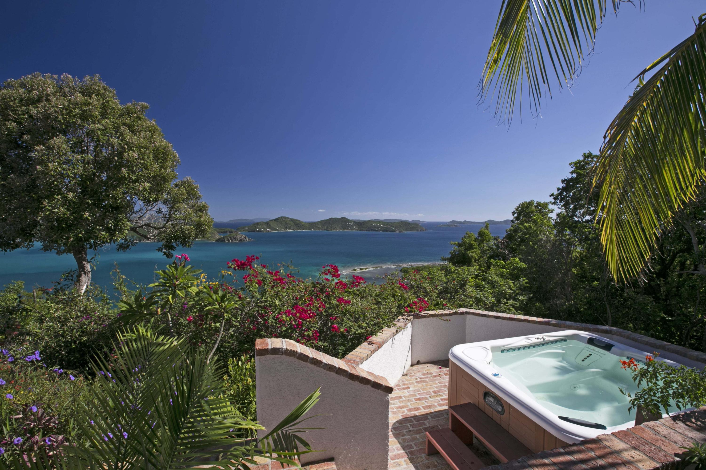 St John, Virgin Islands 00830, 3 Bedrooms Bedrooms, ,4 BathroomsBathrooms,Residential,For Sale,19-35