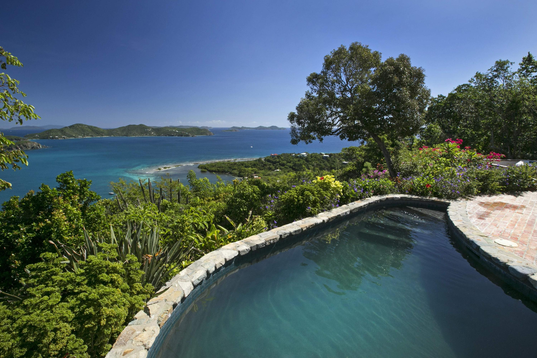 St John, Virgin Islands 00830, 3 Bedrooms Bedrooms, ,4 BathroomsBathrooms,Residential,For Sale,19-35