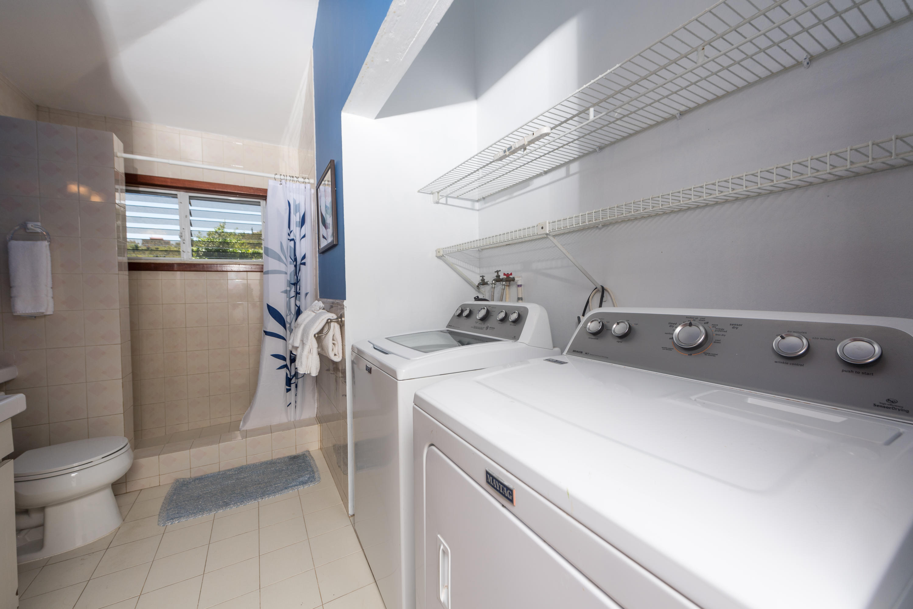 St John, Virgin Islands 00830, 3 Bedrooms Bedrooms, ,3 BathroomsBathrooms,Residential,For Sale,19-36