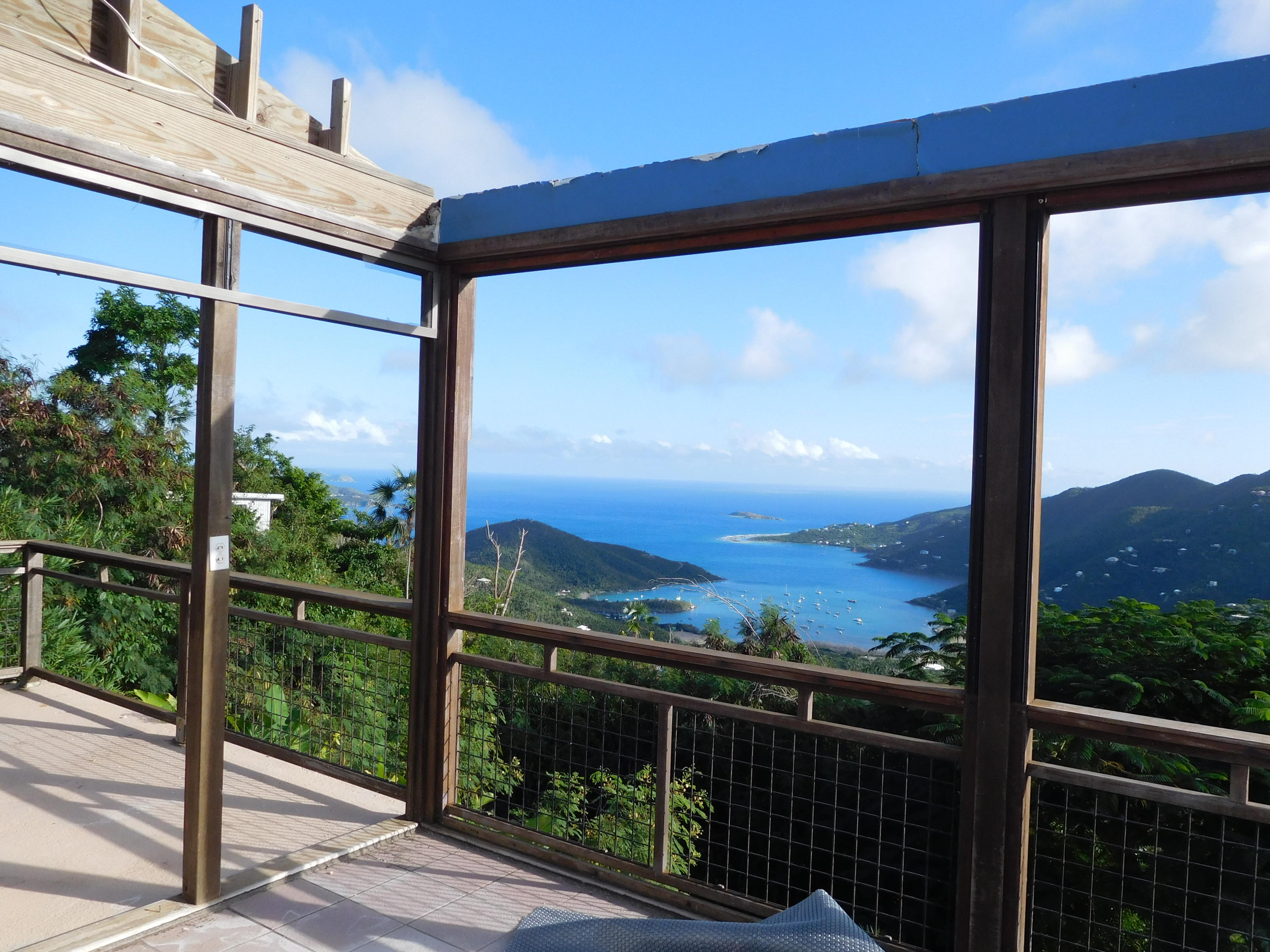 St John, Virgin Islands 00830, 5 Bedrooms Bedrooms, ,6 BathroomsBathrooms,Residential,For Sale,19-39