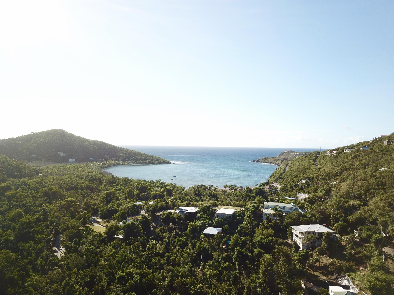 St John, Virgin Islands 00830, ,Land,For Sale,19-43
