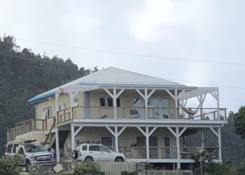 St John, Virgin Islands 00830, 3 Bedrooms Bedrooms, ,3 BathroomsBathrooms,Residential,For Sale,18-80