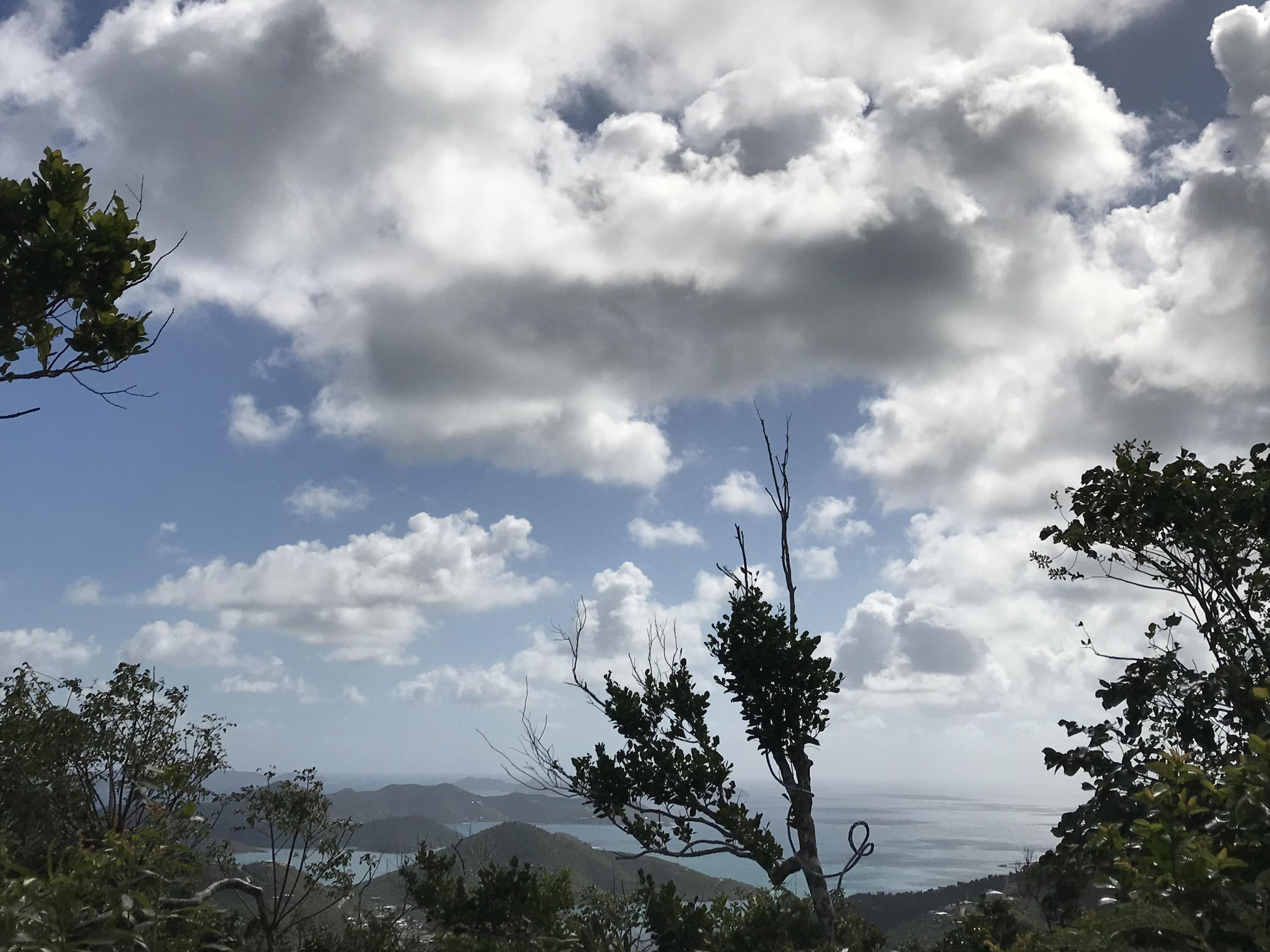 St John, Virgin Islands 00830, ,Land,For Sale,19-45