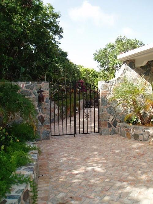 St John, Virgin Islands 00830, 5 Bedrooms Bedrooms, ,5 BathroomsBathrooms,Residential,For Sale,19-50
