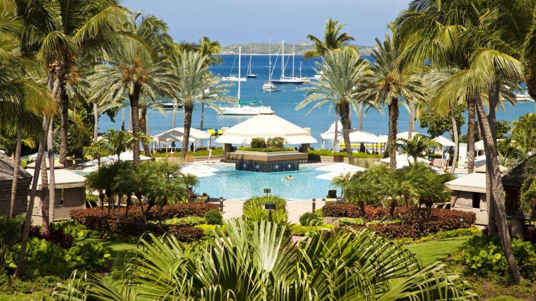 St John, Virgin Islands 00830, 3 Bedrooms Bedrooms, ,3 BathroomsBathrooms,Fractional Timeshares,For Sale,19-58