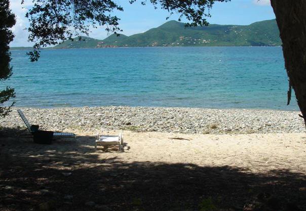 St John, Virgin Islands 00830, ,Land,For Sale,19-60