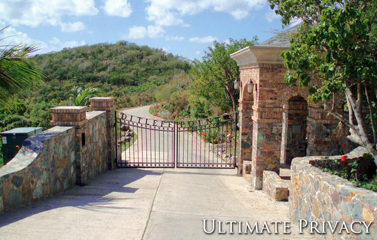 St John, Virgin Islands 00830, ,Land,For Sale,19-66