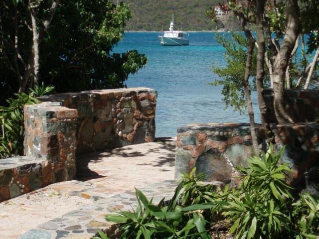 St John, Virgin Islands 00830, ,Land,For Sale,19-67