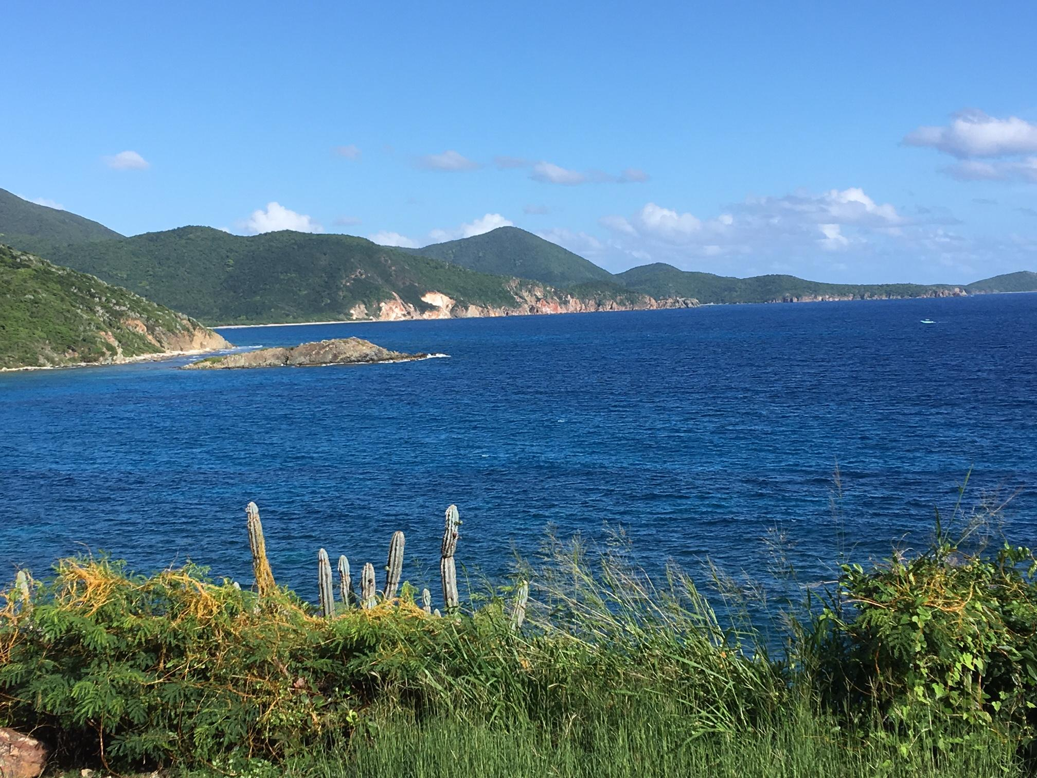 St John, Virgin Islands 00830, ,Land,For Sale,19-68