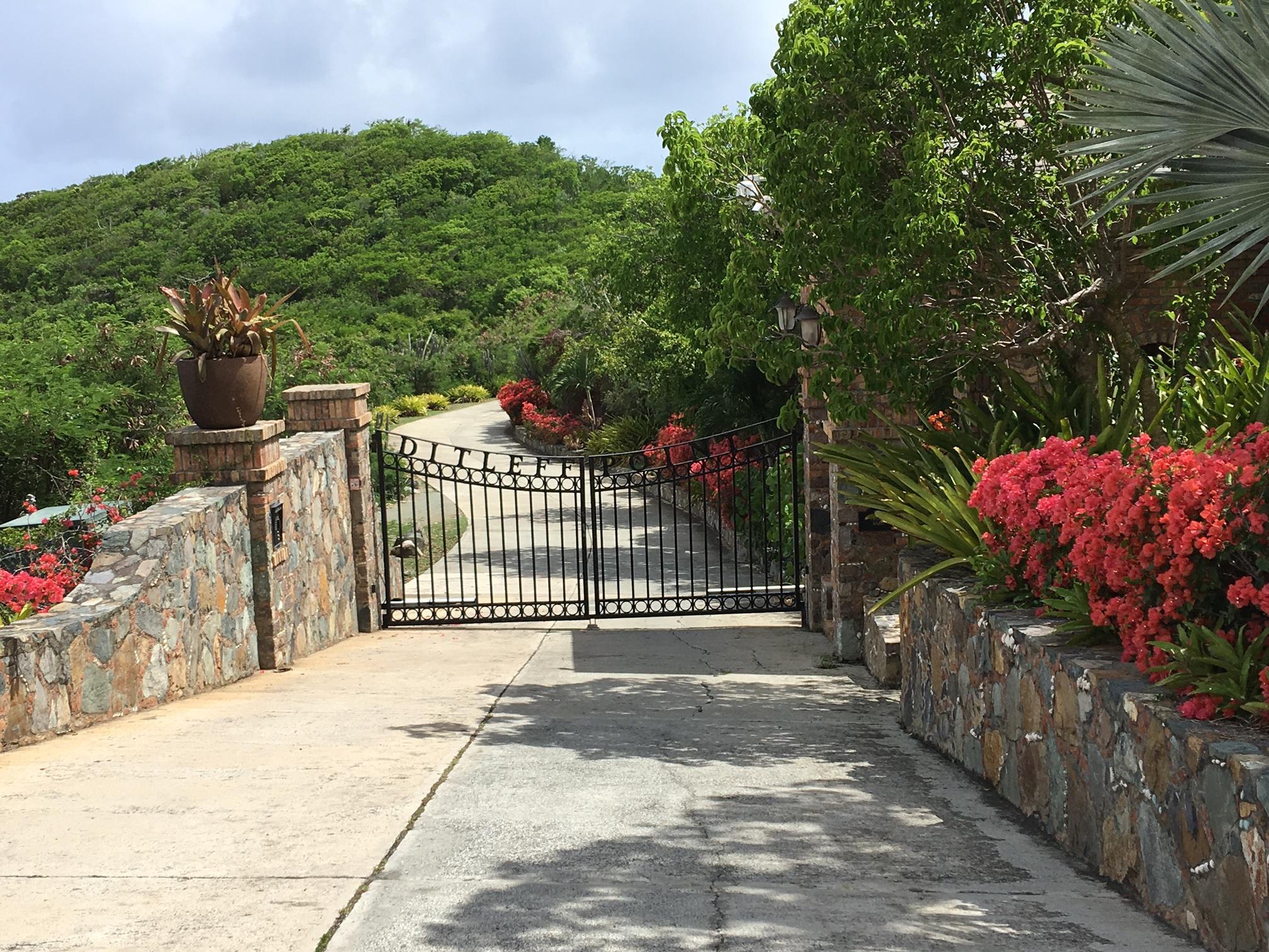 St John, Virgin Islands 00830, ,Land,For Sale,19-62