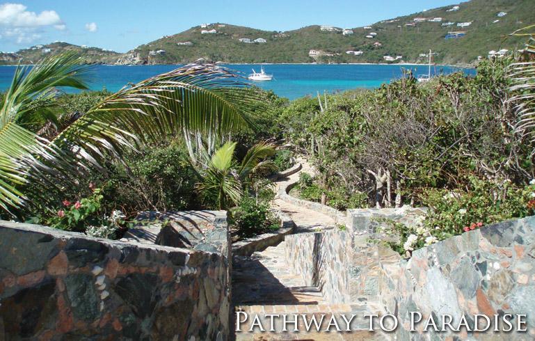 St John, Virgin Islands 00830, ,Land,For Sale,19-65