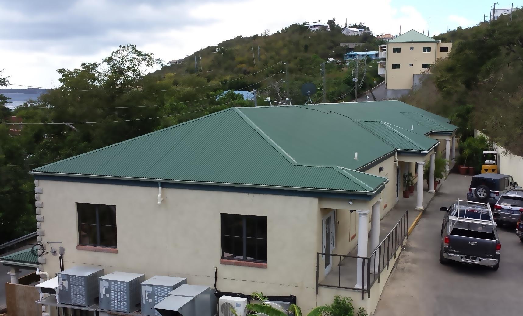 St John, Virgin Islands 00830, ,Commercial,For Sale,19-69