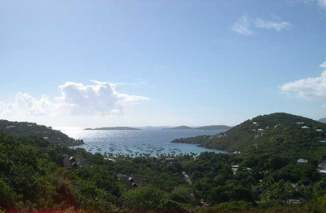 St John, Virgin Islands 00830, ,Land,For Sale,19-76