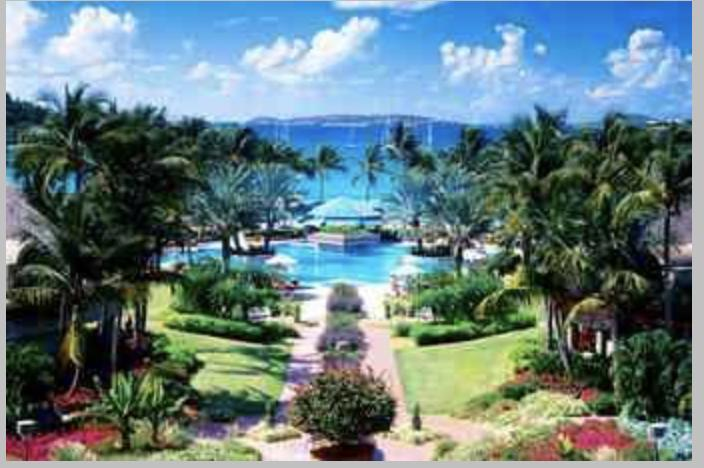 St John, Virgin Islands 00830, 1 Bedroom Bedrooms, ,2 BathroomsBathrooms,Fractional Timeshares,For Sale,19-81