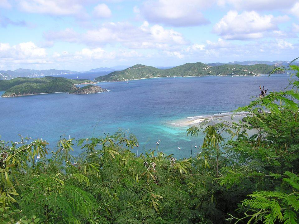 St John, Virgin Islands 00830, ,Land,For Sale,19-91