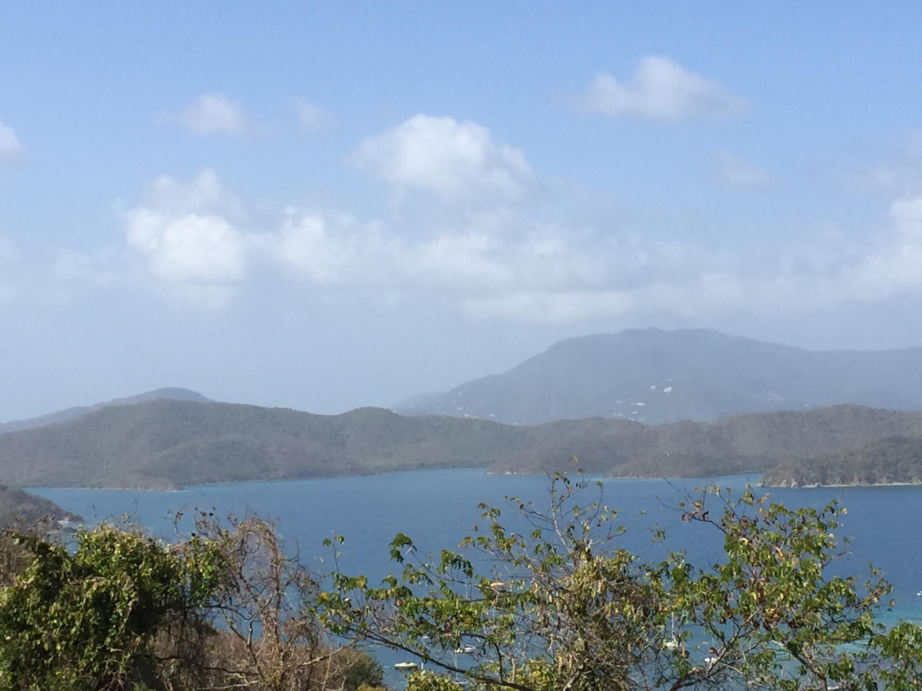 St John, Virgin Islands 00830, ,Land,For Sale,19-100