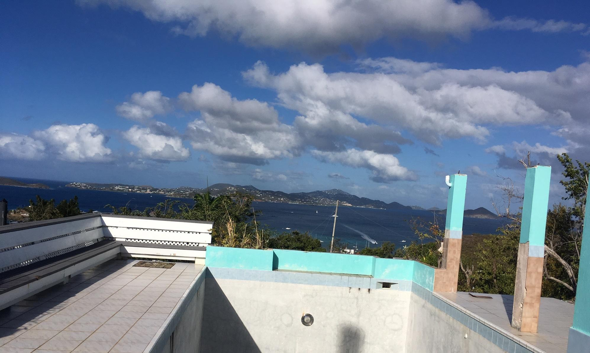 St John, Virgin Islands 00830, 2 Bedrooms Bedrooms, ,2 BathroomsBathrooms,Residential,For Sale,19-106