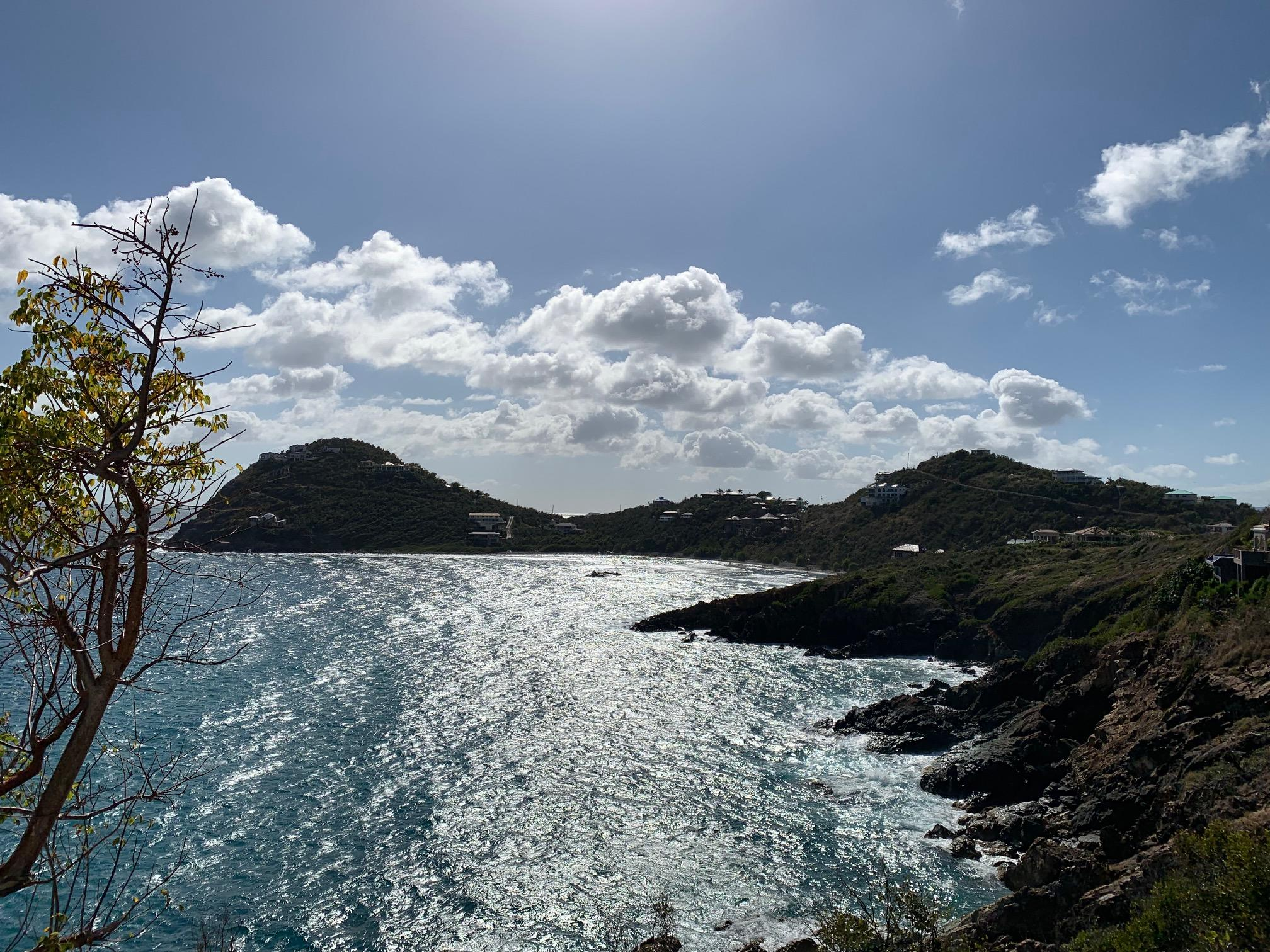 St John, Virgin Islands 00830, ,Land,For Sale,19-108