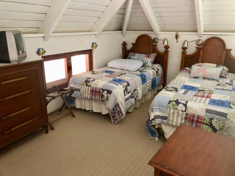 St John, Virgin Islands 00830, 2 Bedrooms Bedrooms, ,1 BathroomBathrooms,Condo,For Sale,19-110