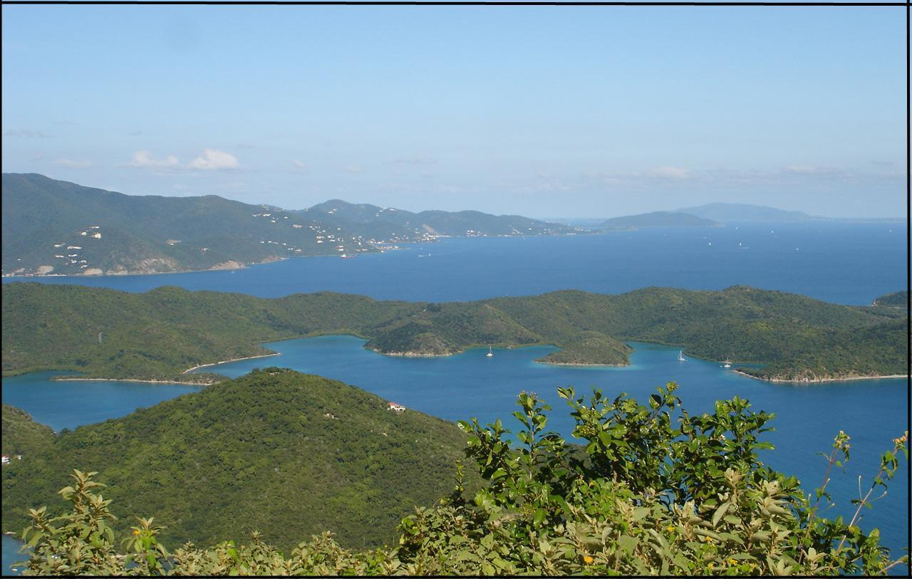 St John, Virgin Islands 00830, ,Land,For Sale,19-120