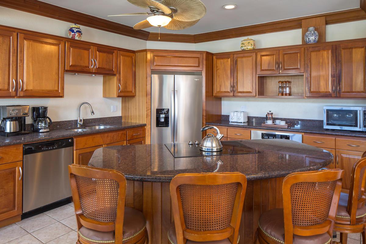 St John, Virgin Islands 00830, 6 Bedrooms Bedrooms, ,8 BathroomsBathrooms,Residential,For Sale,18-359