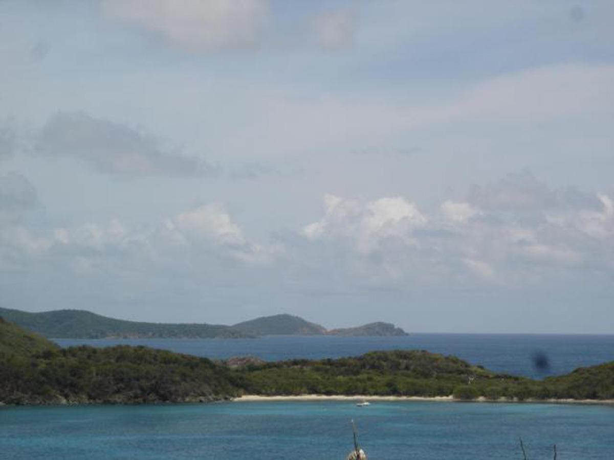 St John, Virgin Islands 00830, ,Land,For Sale,19-126