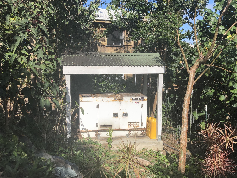 St John, Virgin Islands 00830, 4 Bedrooms Bedrooms, ,3 BathroomsBathrooms,Residential,For Sale,19-129