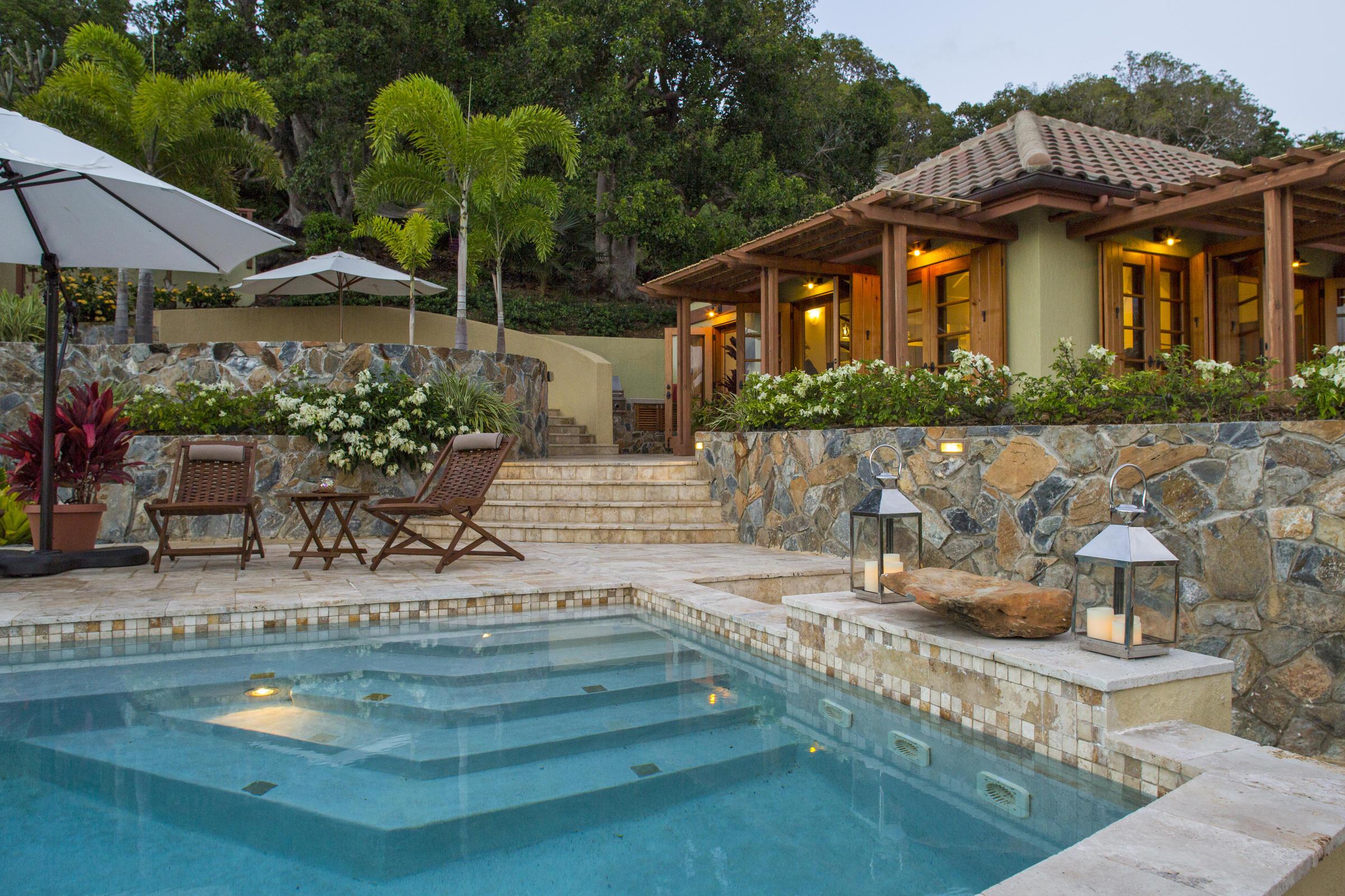 St John, Virgin Islands 00830, 3 Bedrooms Bedrooms, ,3.5 BathroomsBathrooms,Residential,For Sale,19-130
