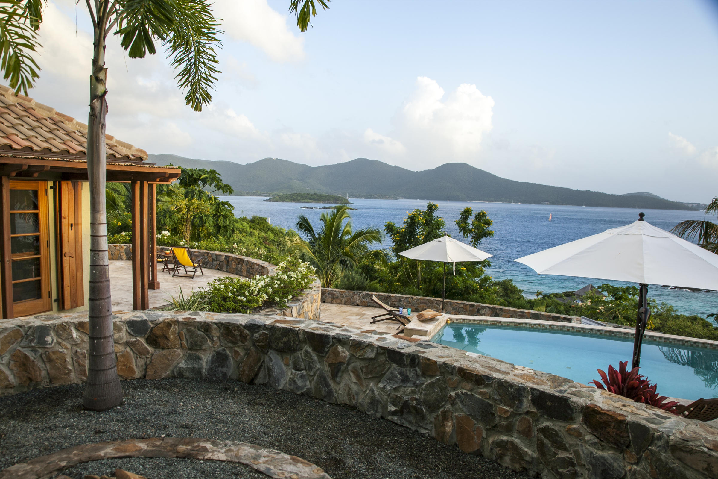 St John, Virgin Islands 00830, 3 Bedrooms Bedrooms, ,3.5 BathroomsBathrooms,Residential,For Sale,19-130