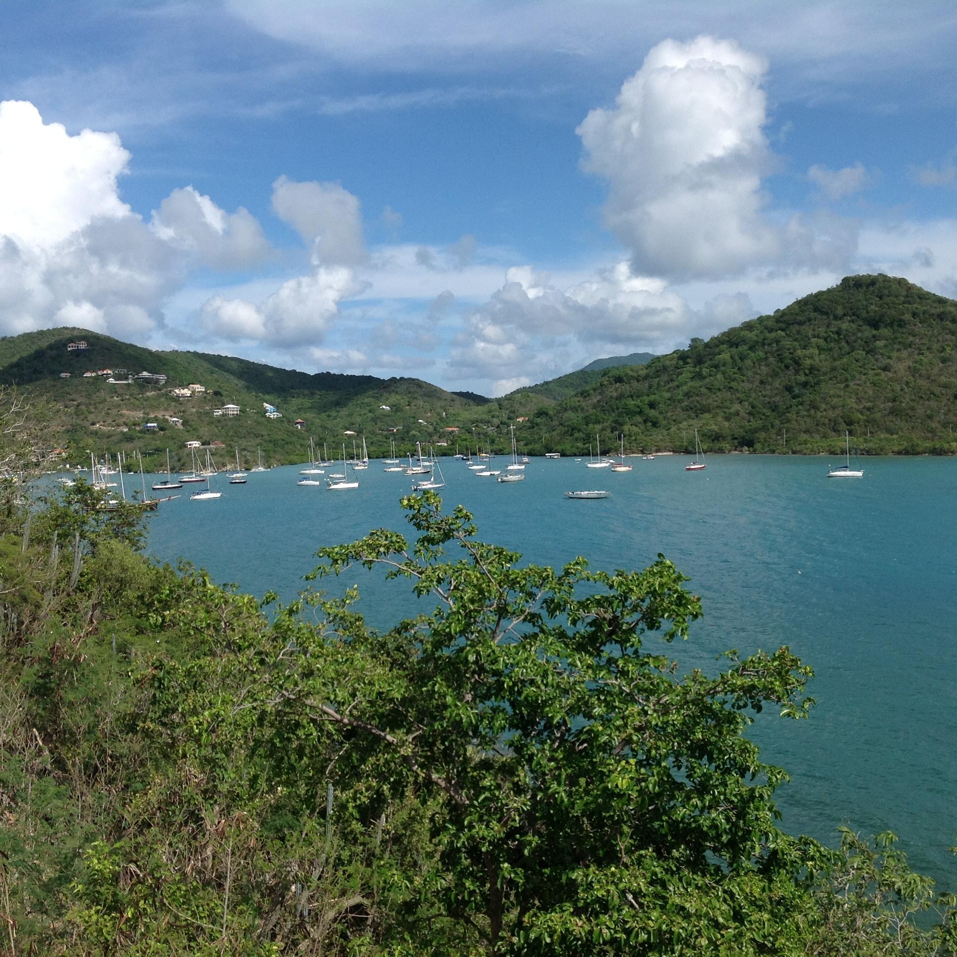 St John, Virgin Islands 00830, ,Land,For Sale,19-131