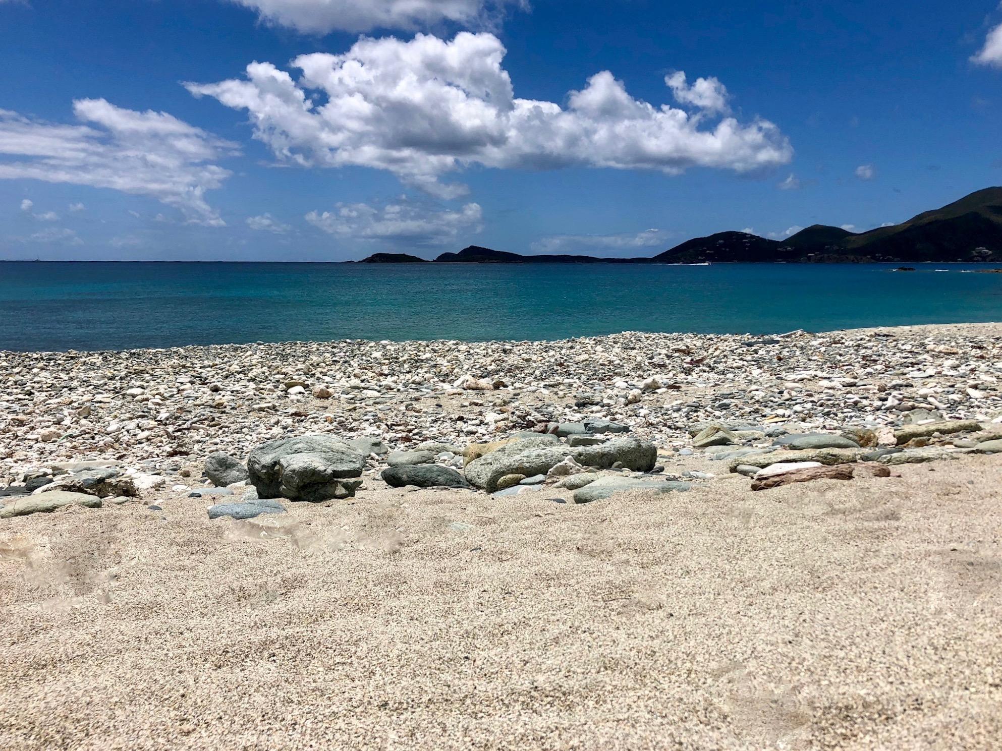 St John, Virgin Islands 00830, ,Land,For Sale,19-134