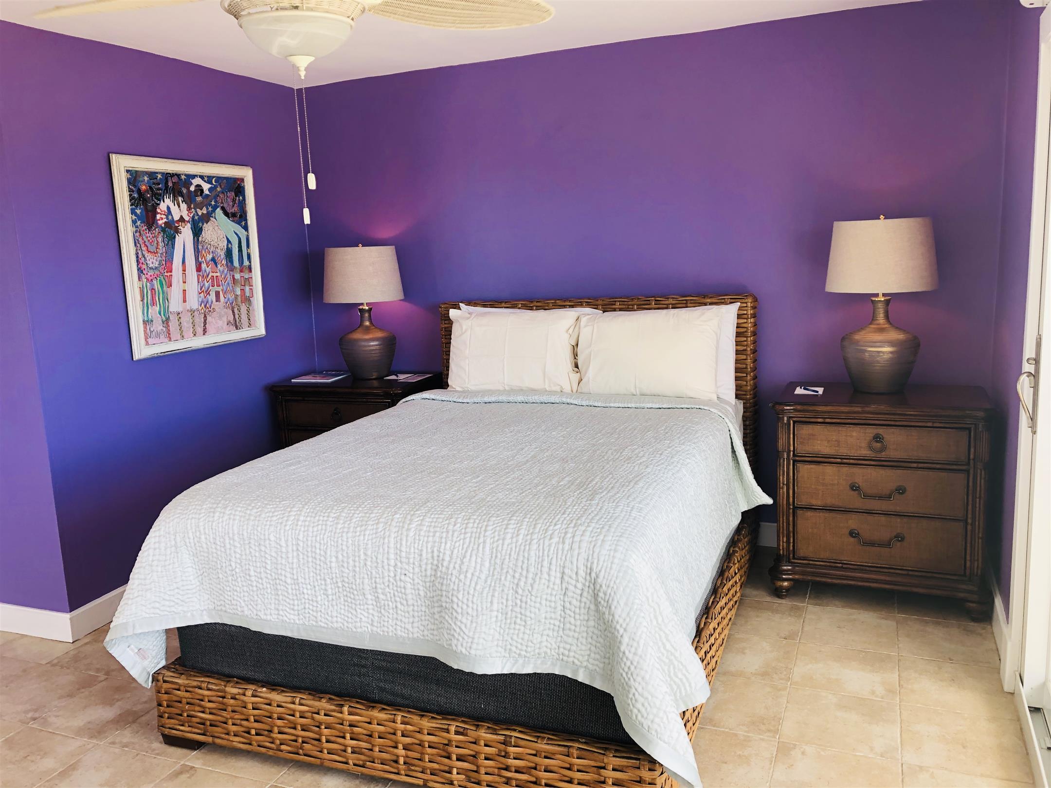St John, Virgin Islands 00830, 3 Bedrooms Bedrooms, ,4 BathroomsBathrooms,Residential,For Sale,18-43