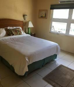 St John, Virgin Islands 00830, 6 Bedrooms Bedrooms, ,4 BathroomsBathrooms,Residential,For Sale,19-136