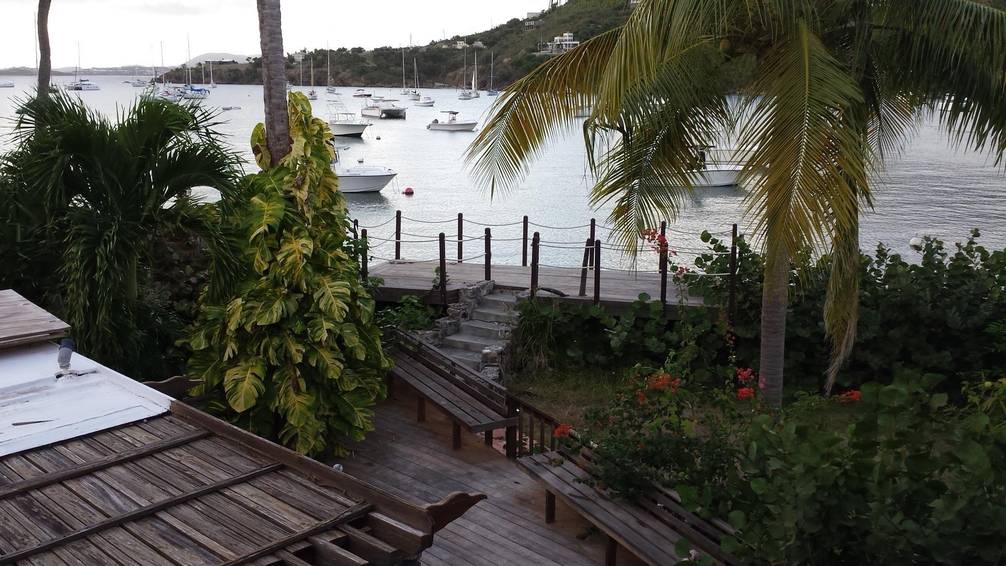 St John, Virgin Islands 00830, 3 Bedrooms Bedrooms, ,3 BathroomsBathrooms,Residential,For Sale,19-140