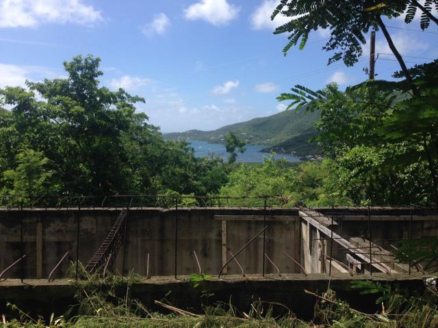 St John, Virgin Islands 00830, ,Land,For Sale,19-141