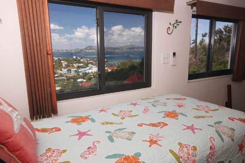 St John, Virgin Islands 00830, 2 Bedrooms Bedrooms, ,1 BathroomBathrooms,Condo,For Sale,19-143