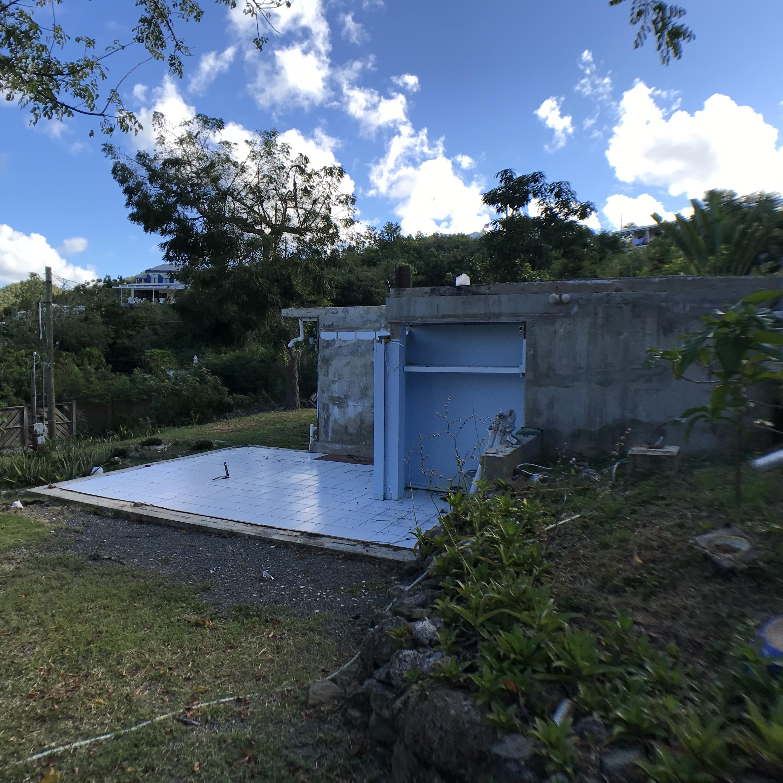 St John, Virgin Islands 00830, ,Land,For Sale,19-145