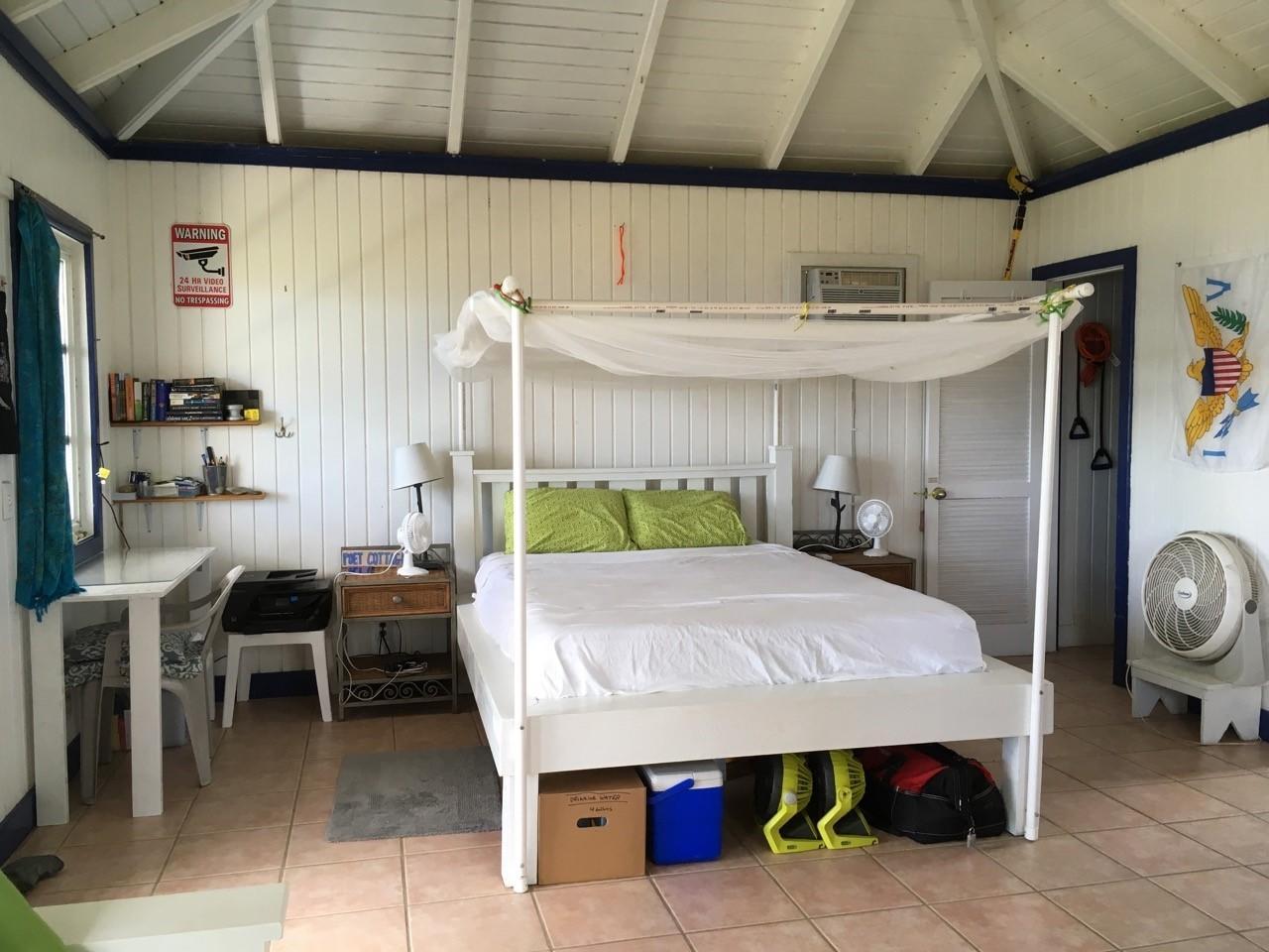 St John, Virgin Islands 00830, ,Land,For Sale,19-144