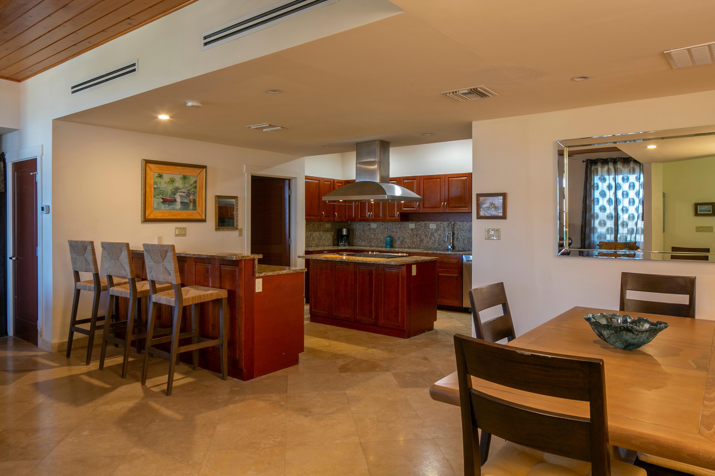 St John, Virgin Islands 00830, 2 Bedrooms Bedrooms, ,2.5 BathroomsBathrooms,Condo,For Sale,18-313
